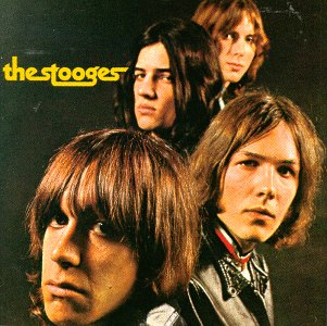 iggy-and-the-stooges.jpg